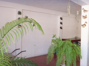 Amplia casa en venta en lago azul maracaibo