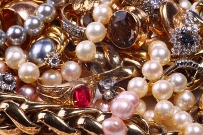 Compro prendas de oro y pago int llame cel whatsp 04149085101 valencia