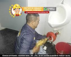 @destapado de cañerias en caracas @plomero en caracas@facebook youtube h.g.r servicios
