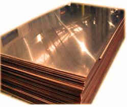 Angulos -bronce, cobre pletinas barras-cintas el emporio del bronce