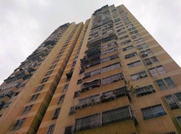Apartamento en venta distrito capital - centro de caracas - parroquia santa rosalía pied