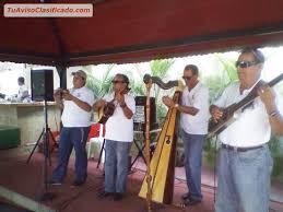 Música llanera en maracaibo