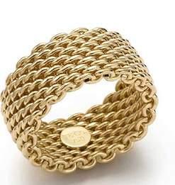 Compro prendas de oro y somos los que pagamos mas en ccct llame cel whatsapp 04149085101