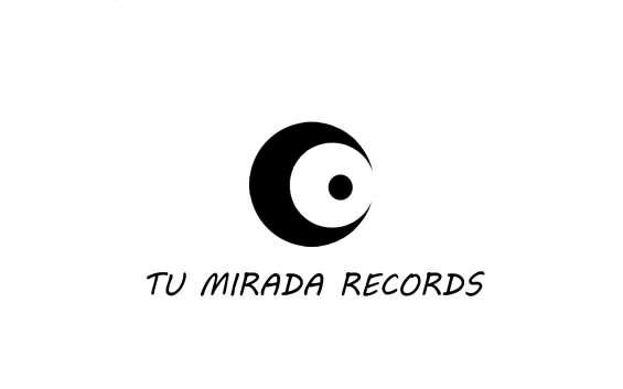 Tu mirada records