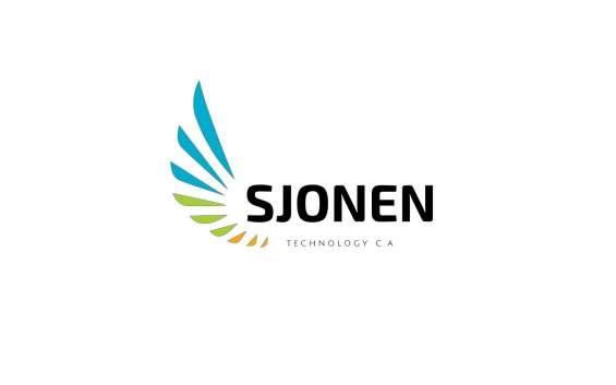 Sjonen technology c.a.