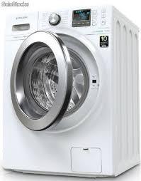 Reparacion a domicilio de lavadoras carga frontal
