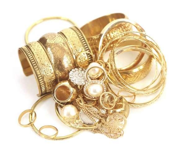 Compro prendas de oro y pago int llame whatsapp +34669566439 caracas ccct