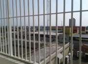 Inmobiliaria inservipcon vende apartamento en edificio damasco en ciudad ojeda