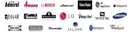 Servicio tecnico de neveras, lavadoras, secadoras, 02128153664.
