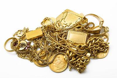 Compro joyas de oro llame cel whatsapp 04149085101 ccct