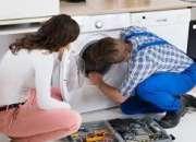 Reparacion en linea blanca lavadora secadora neveras