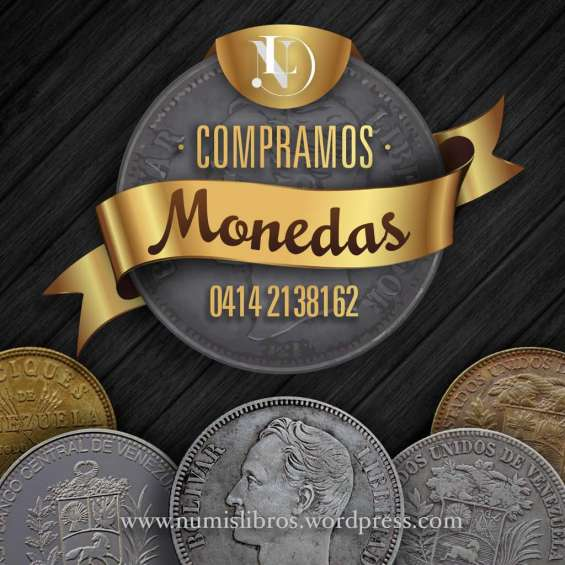 Numislibros compra de monedas de oro y plata coleccion joyas 18k