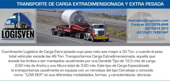 Fotos de Transporte de carga de tractocamiones - contenedores de 20 pies 6