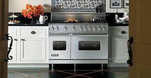 Fotos de Profesional reparaciones topes, vitroceramica, cocinas, hornos hasta industrial 4