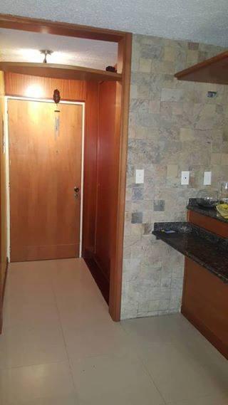 Se vende apartamento en residencia el tulipán ,san diego valencia