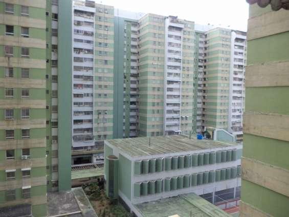 Apartamento en venta en los verdes el paraiso