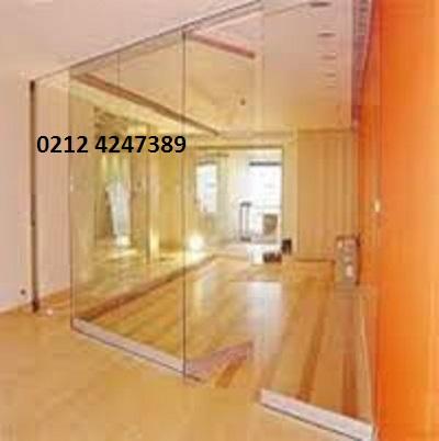 Reparacion de puertas de vidrio en caracas /0212/4247989