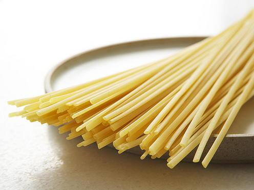 Se vende medidor de pasta