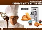 Batidoraindustrial planetaria de 10 a 80 litros … segunda mano  Caracas