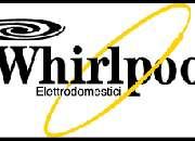 Compañía whirlpool autorizada caracas 02124253293