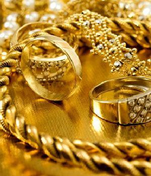 Compro joyas de oro llame whatsapp 04149085101 valencia urb prebo