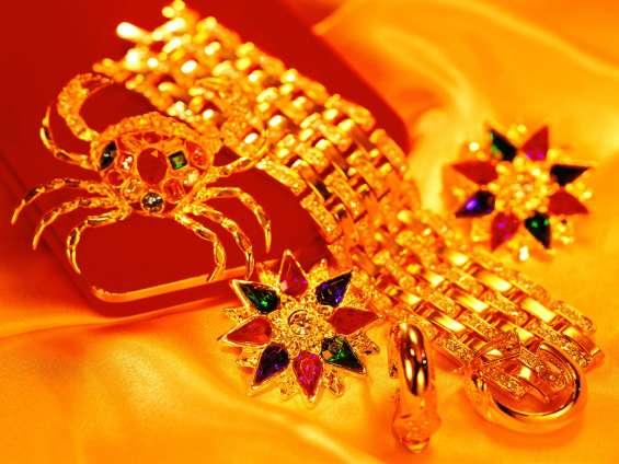 Compro joyas de oro y pago int llame whatsapp 04149085101 caracas ccct