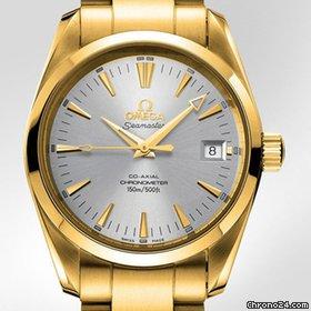 Fotos de Compro reloj de marca y pago int llame whatsapp 04149085101 caracas ccct 4