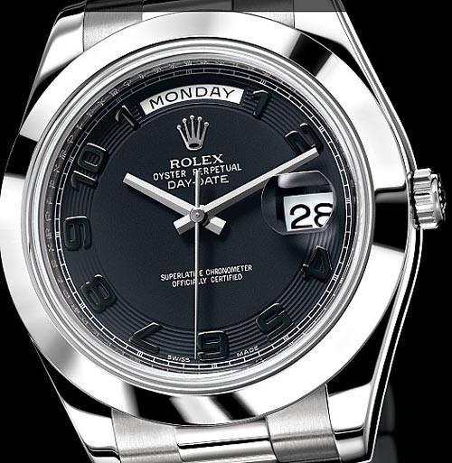 Fotos de Compro reloj de marca y pago int llame whatsapp 04149085101 caracas ccct 2