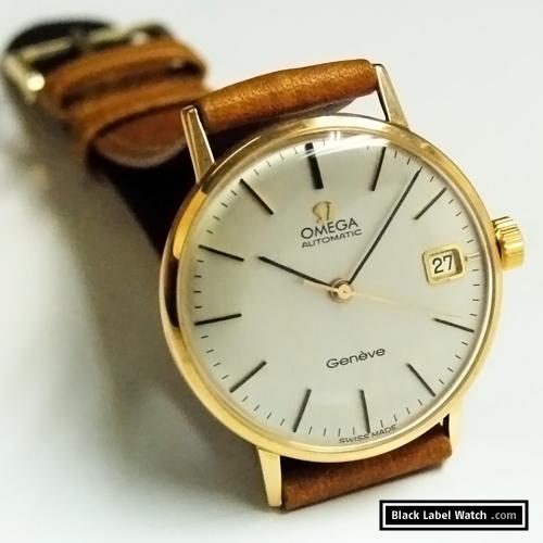 Fotos de Compro reloj de marca y pago int llame whatsapp 04149085101 caracas ccct 3