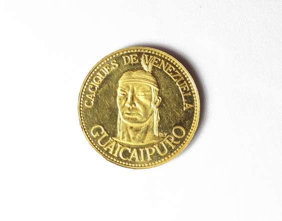 Compra y avalúo de monedas antiguas de oro y plata. compra oro, joyas