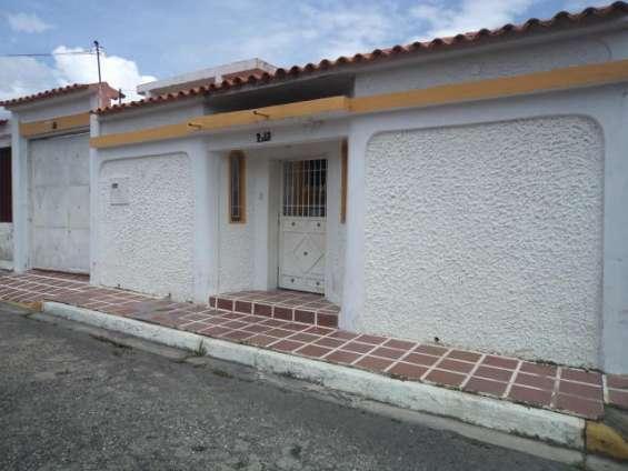 Casa en venta en almarriera 18-13893