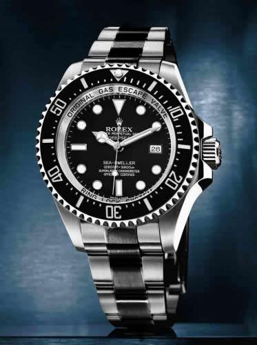 Fotos de Compro reloj rolex y pago en $ llamenos whatsapp +34669566439 caracas ccct 2