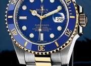 Compro Reloj Rolex y pago en $ llamenos whatsapp +34669566439 Caracas CCCT