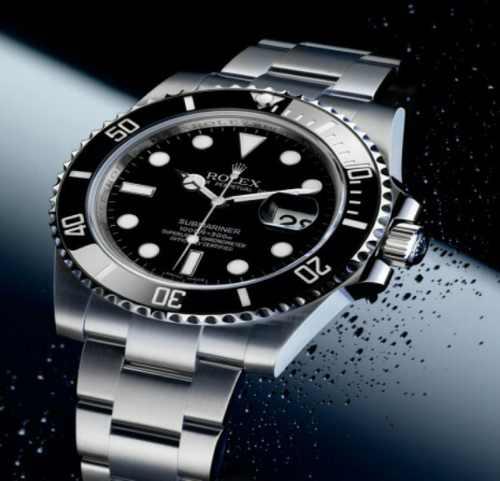 Fotos de Compro reloj rolex y pago en $ llamenos whatsapp +34669566439 caracas ccct 5