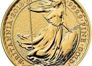 Compro Monedas de oro llame whatsapp 04149085101 Valencia Urb Prebo
