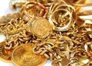 Compro Prendas oro llame whatsapp +34669566439 Caracas