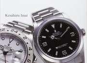 Compro Reloj Rolex y pago INT llame whatsap +34669566439 Valencia Urb Prebo