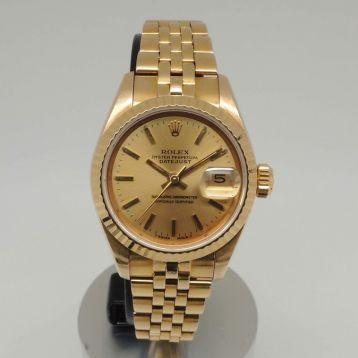 Compro reloj de marca y pago int llame cel whatsap 04149085101 caracas