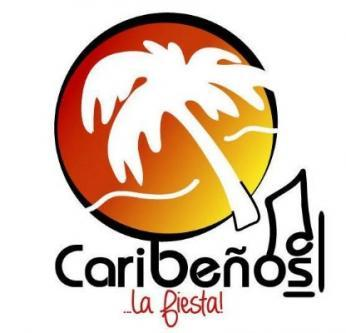 Caribeños grupo musical en maracaibo