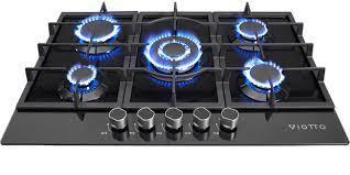 Reparacion de topes cocinas hornos frigidaire electrolux frigilux