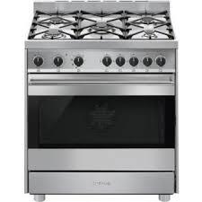 Fotos de Reparacion de topes cocinas hornos frigidaire electrolux frigilux 3
