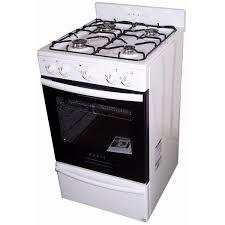 Fotos de Reparacion de topes cocinas hornos frigidaire electrolux frigilux 2