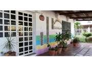 Venta de casa en curagua - puerto ordáz