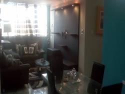 Apartamento venta las trinitarias barquisimeto api 3009