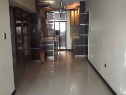 Apartamento venta santa isabel barquisimeto api 2998