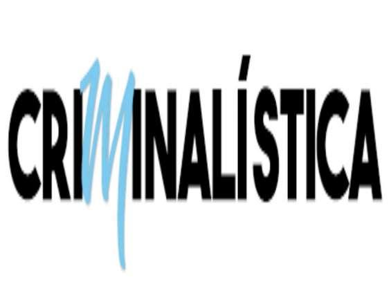 Noticias venezuela criminalistica