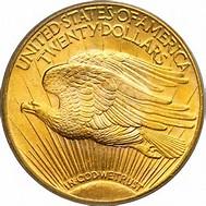 Compro monedas de oro y pago int llame cel whatsapp 669566439 caracas