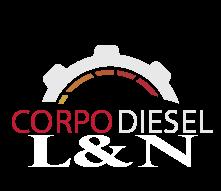 Corpo diesel l&n c.a.