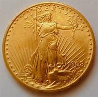 Compro monedas de oro y pago internacional llame whatsapp +34 669 566 439 caracas ccct