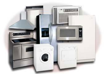 Servicio-reparación-electrodoméstico